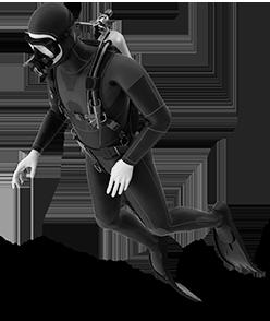 diver-2-image.png